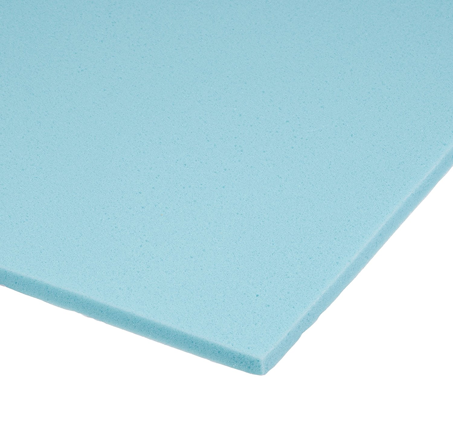 Braces Casts Self-Adhesive Padding Sheets for Splints Rolyan Ultra-Ease Foam Padding 1//4 Thick