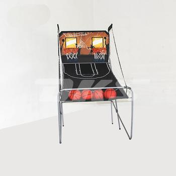 Игровой автомат crazy fruits бесплатно