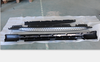 auto running board for bmw x1