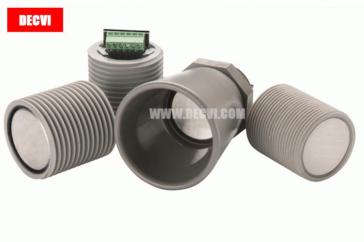 Ultraschall Entfernungsmesser Wasserdicht : Ultraschall modul jsn sr t entfernung messumformer sensor