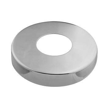 Sonlam Stainless Steel Post Base Cover