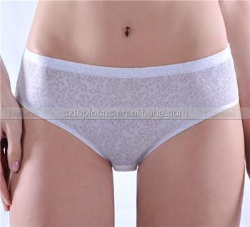 Chinese panty pics