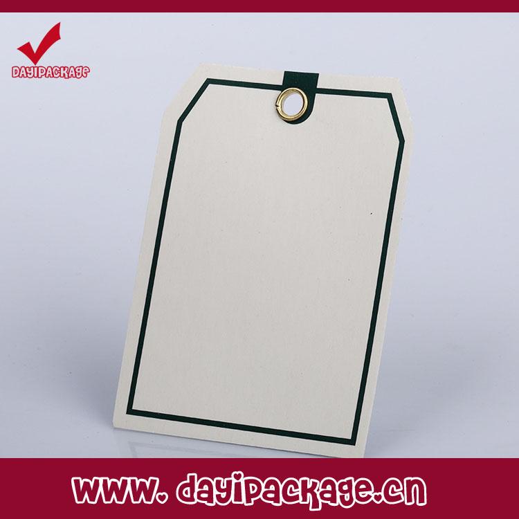 Hangtag Template - Apigram.Com