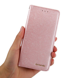 High quality for iphone x flip case wallet pu leather phone cover 3 in 1 cases for iphone x case
