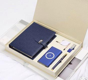 Business Ideas Corporate Gift Set Notebook Pen Power Bank Usb Set Men Gift Set Buy Notebook Gift Set Power Bank Notebook Pen Power Bank Usb Set Gift Set Product On Alibaba Com