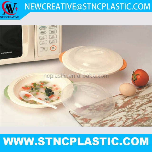 sc 1 st  Alibaba & Plastic Plate With Cover Wholesale Plastic Plate Suppliers - Alibaba
