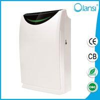 ozone air purifier reviews