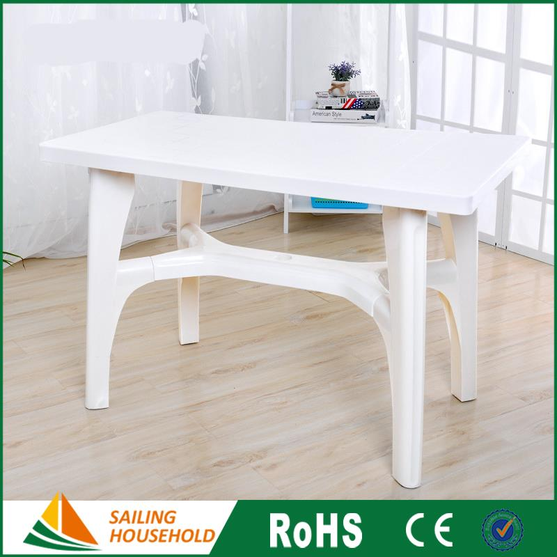 Free sample supplied childrens table, picnic table wood, kids plastic chair table
