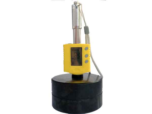 Uhl1300d Portable Pen Type Hardness Tester (we Are Manufacturer ...