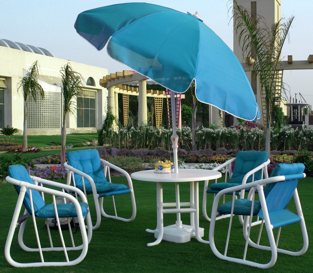 Pakistan Garden Chair Pakistan Garden Chair Manufacturers And Suppliers On Alibaba Com