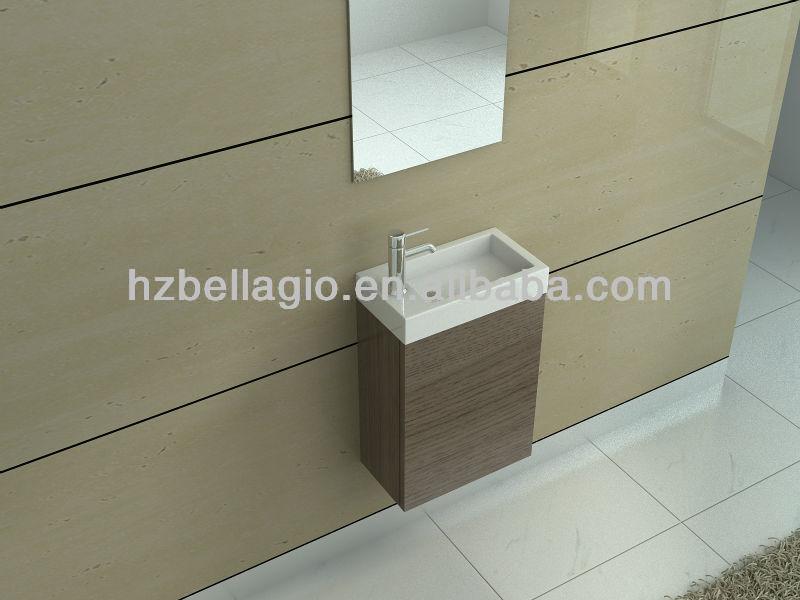 Baño Portatil Pequeno:Pequeño espejo de tocador, Baño cuenca, Uk baño gabinete de la
