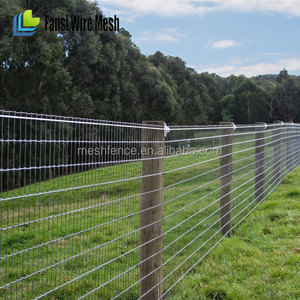 v guard free standing fencing fences for villa