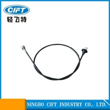 speedometer cable FOR Fiat OEM 46737498