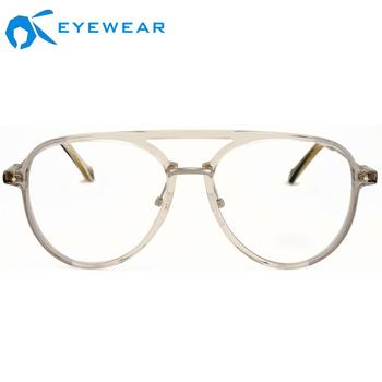 21728c2fb8c6 Latest Italian Style Optical Frames Shenzhen Manufacturer Handmade Eyeglasses  Frame 2018