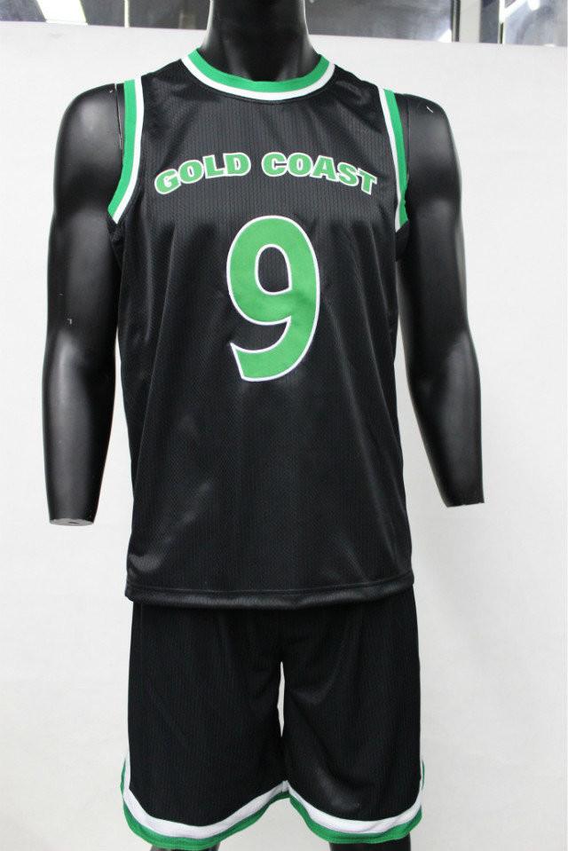 bea905d26f 100% poliéster design personalizado uniformes impressão digital sublimada  camisa de basquete