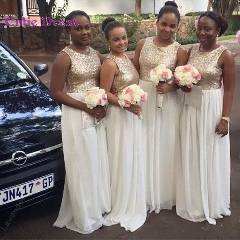 a1e1c9bb8c5 Gold Bridesmaid Dresses Cheap – Fashion dresses