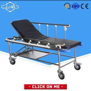 Hospital Bed Company, Hospital Bed Company Suppliers and