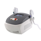 Salon and home use mini ipl hair removal beauty instrument