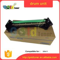 Dr411 Drum Unit For Konica Minolta