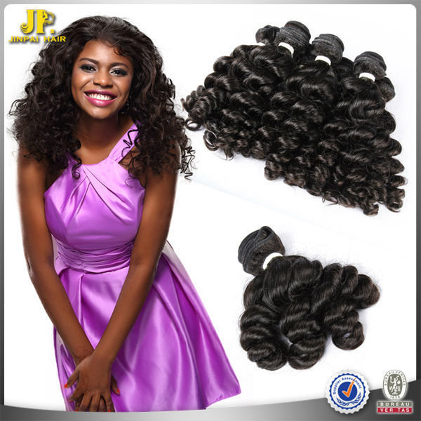 Buy Cheap China French Weave Hair Extension Products Find China