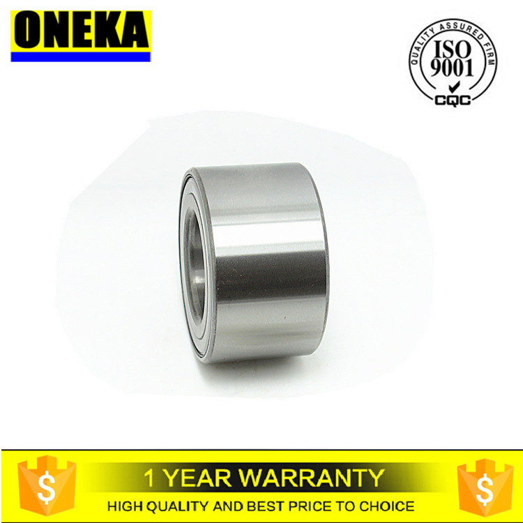 DAC42760038/35 hub wheel bearing auto chassis parts suitable for PRIMERA