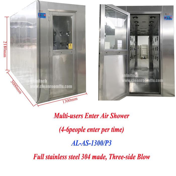 ducha de aire p2 room.jpg limpio