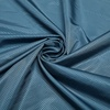 30D Hammock fabric 100% nylon material waterproof cheap price great quality ripstop nylon fabric