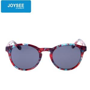 38ab9eccc3 Acetate Sunglasses-Acetate Sunglasses Manufacturers