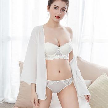 87e703faa78 Bra Size 32 To 38 Women Thong Underwear With Free Shipping - Buy ...