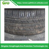 Wholesale famous foreign tire brand with good quality yokohama used tires