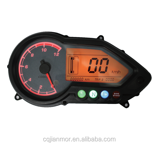 motorcycle meter gear, motorcycle meter gear Suppliers and