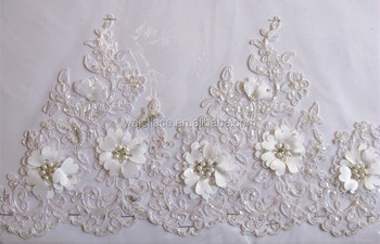 Diy fabric swatch magdalena reverse applique natural white