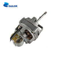 High quality 230V ac motor for table fan