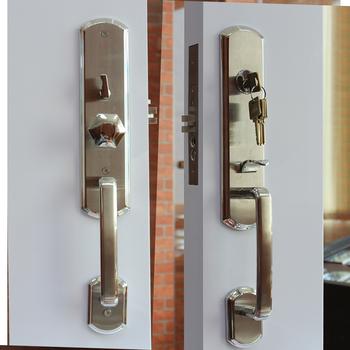 Perfect Supply All Kinds Of Italian Door Lock,door Lock Tubular Latch,security Door  Lock