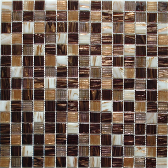 Decorative Swimming Pool Tiles Brown For Sale Ceramic Mosaic Tiles - Buy  Decorative Swimming Pool Tiles,Brown For Sale Ceramic Mosaic Tiles,Mosaic  ...