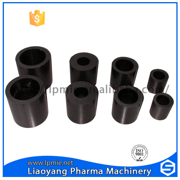 Carbon graphite raschig ring packing for filled tower / all specification / sales in order