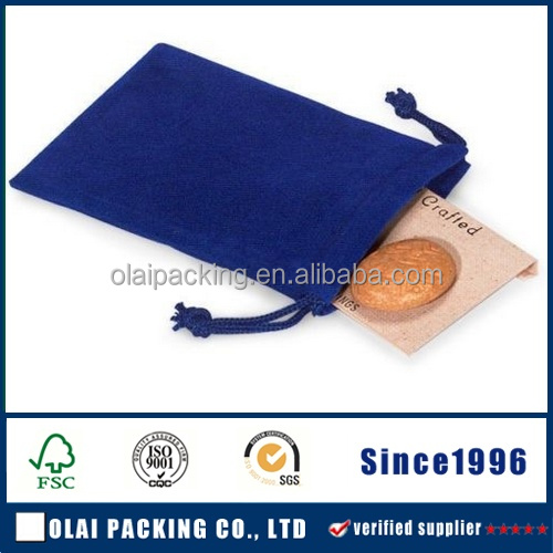 alibaba china manufacturer custom velvet drawstring pouch bag