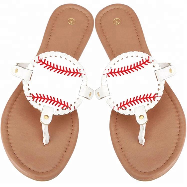b60ac9032e16 China Women S Summer Sandals