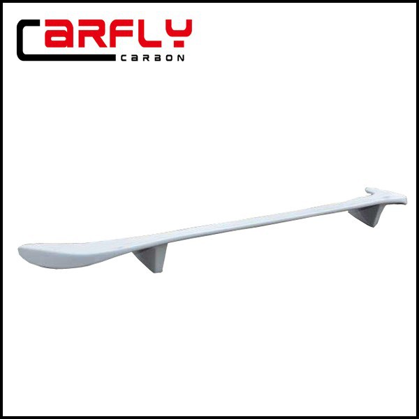Fiberglass/FRP spoiler/wing for Bentley Continent HM Style