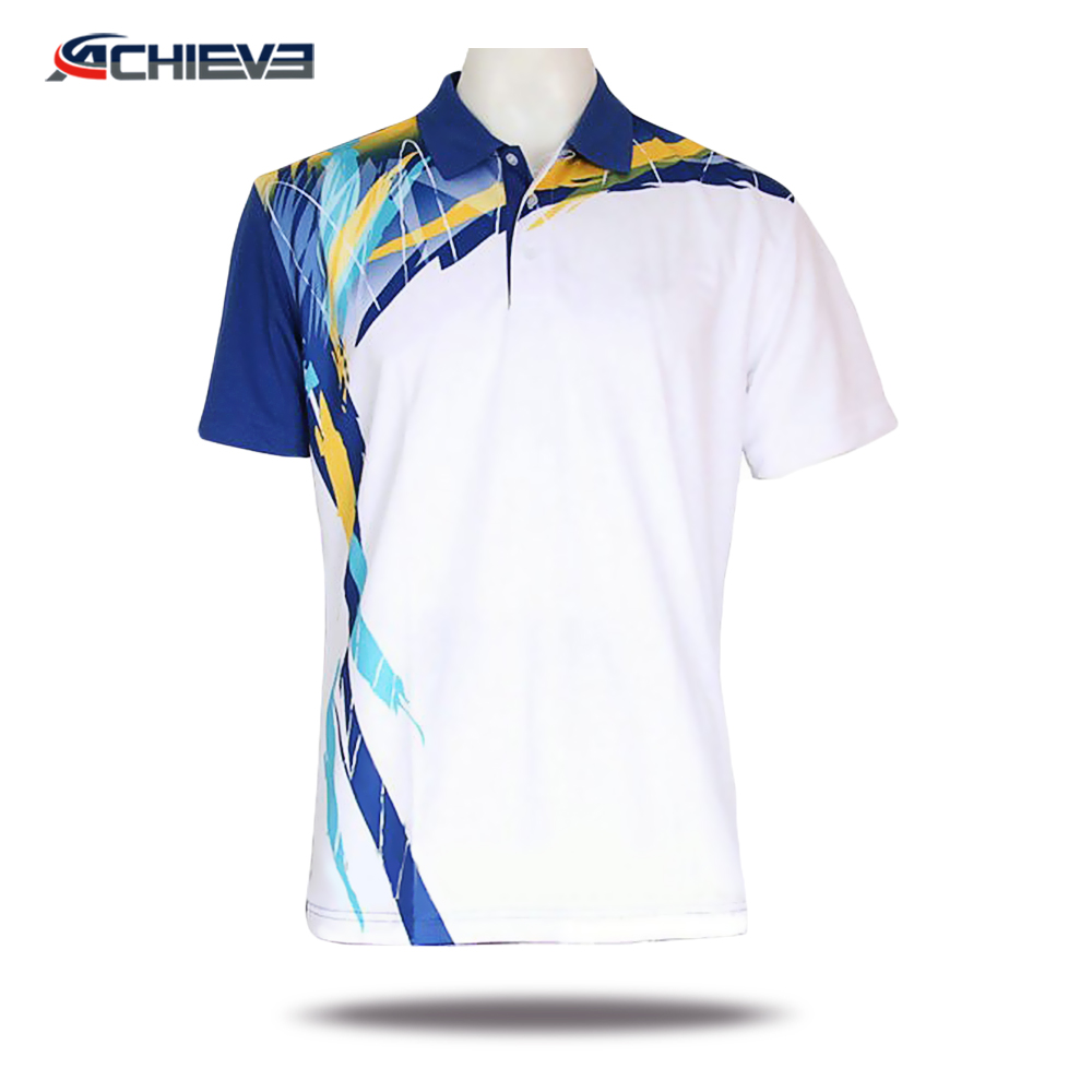 sublimation sports t shirt design sublimation t shirt suppliers