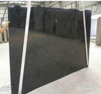 Absolute Nero Africa Granite - Buy Nero Africa Granite,Africa  Granite,Absolute Nero Granite Product on Alibaba com