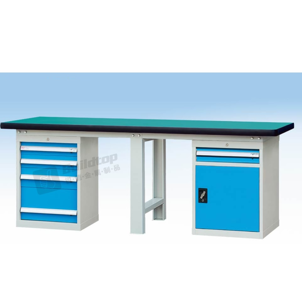 Modular Plastic Drawers, Modular Plastic Drawers Suppliers and ...