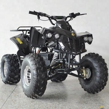 500w adult electric ATV quad bike for sale