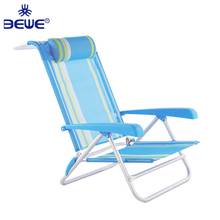 Low Back Beach Chairs Supplieranufacturers At Alibaba