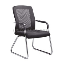 Top quality office chair boardroom office mesh chair meeting chair (SZ-OC193)