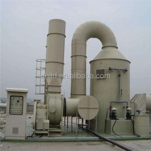 pyrolysis leading supplier rubbish treatment to furnace oil