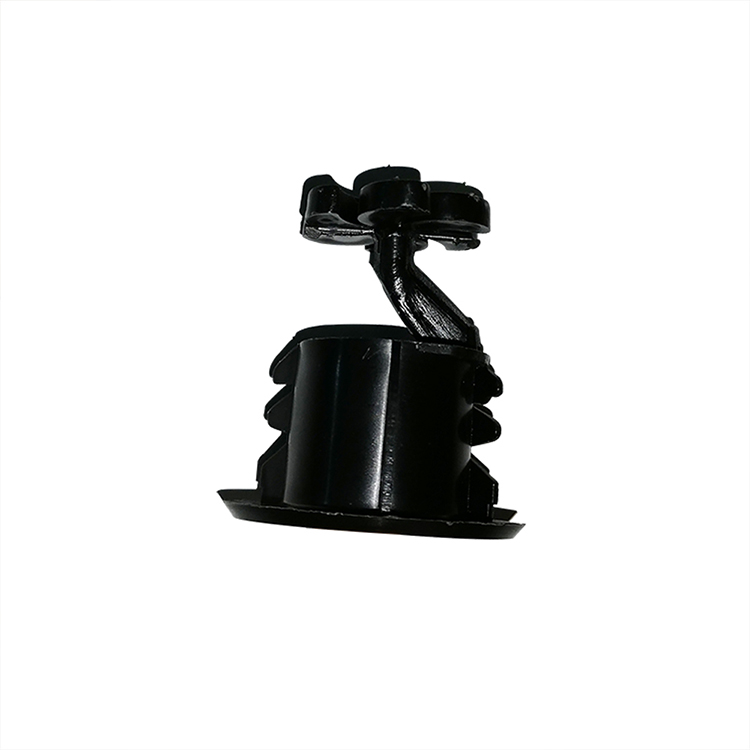 High Performance Cooling Tower Spray Target Nozzle for Water treatment.jpg