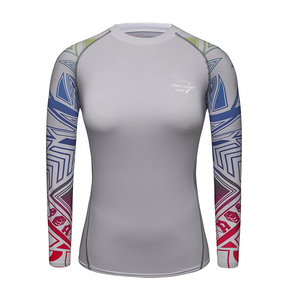 Tattoo Clothing For Women Wholesale, Tattoo Clothing