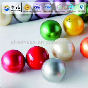 Wholesale Paintball balls china manufacturer paintball