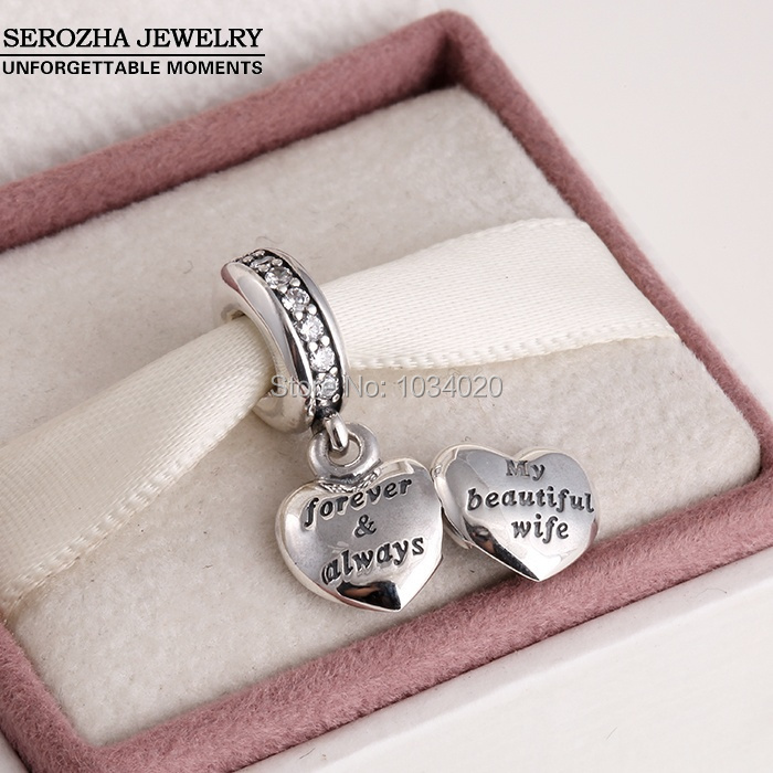 pandora bracelet charms price philippines